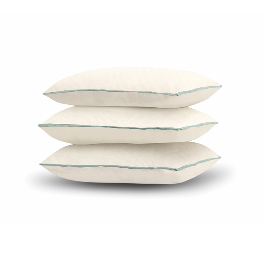 """Picture of 14"""" X 20"""" RELAX PILLOW WITH CORDLESS WELT"""