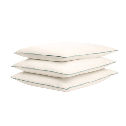 """Picture of 24"""" X 24"""" RELAX PILLOW WITH CORDLESS WELT"""