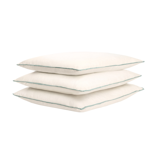 """Picture of 30"""" X 30"""" RELAX PILLOW WITH CORDLESS WELT"""