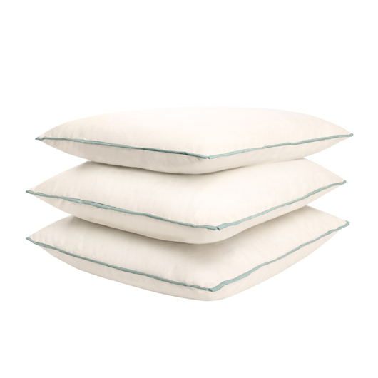 """Picture of 22"""" X 22"""" RELAX PILLOW WITH CORDLESS WELT"""