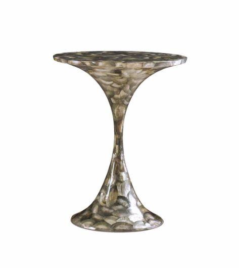 Picture of ALLURE ACCESSORY TABLE