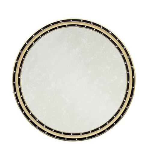 Picture of ADAIR MIRROR