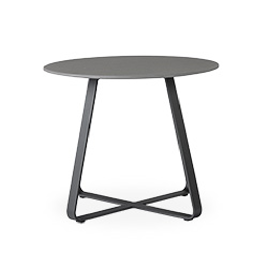 """Picture of ACCESSORIES 24"""" ROUND END TABLE"""