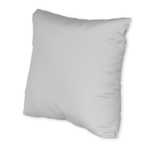 """Picture of 24"""" SQUARE THROW PILLOW"""