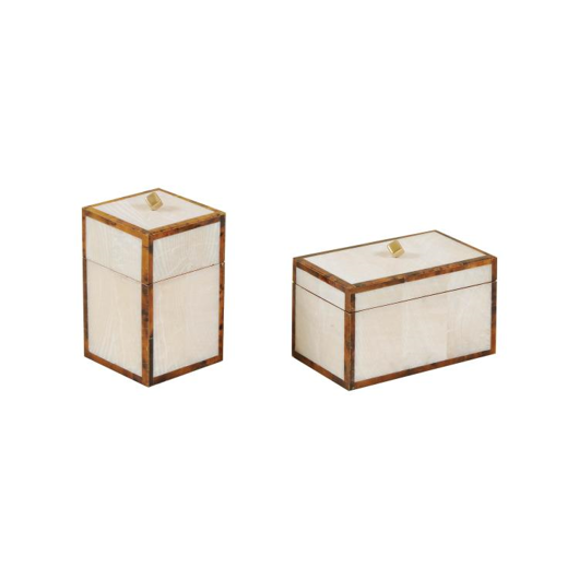 Picture of BLAKELY BOXES