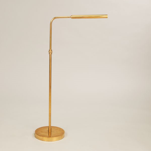 Picture of ADDISON FLOOR LAMP