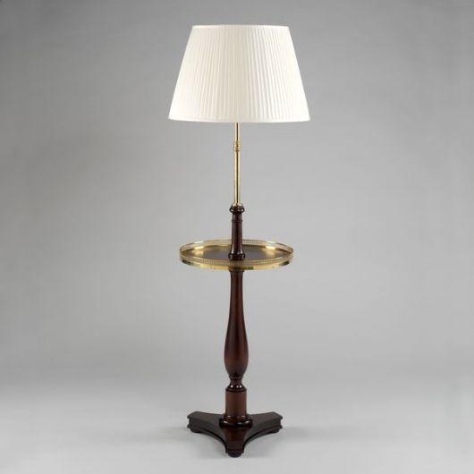 Picture of BRAMPTON FLOOR LAMP