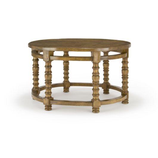 Picture of ALBERTI TABLE