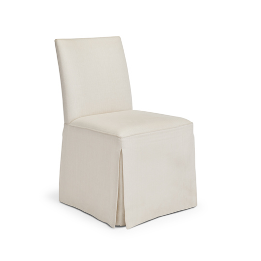 Picture of ARROWHEAD LOWBACK SIDECHAIR