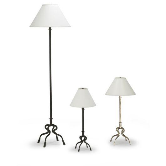 Picture of ARPIONE DESK & TABLE LAMP