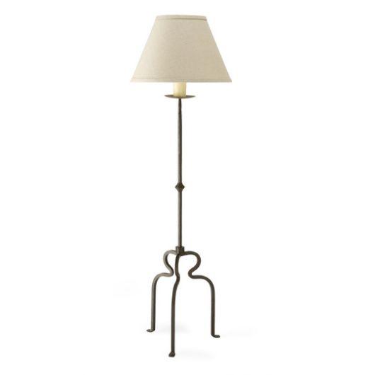 Picture of BARBARO FLOOR LAMP