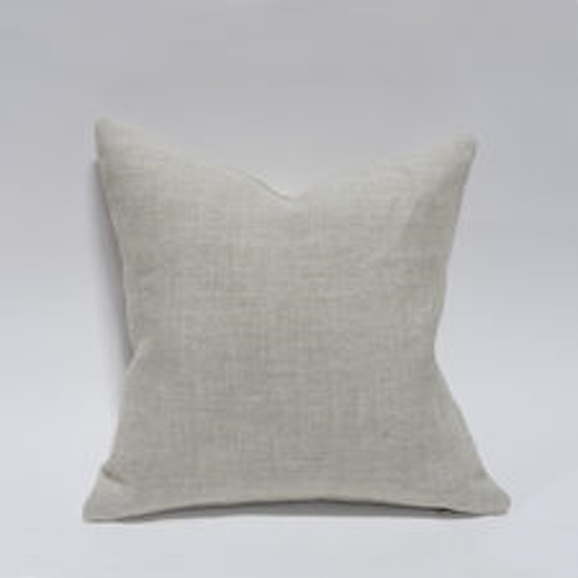"""Picture of 18"""" SQUARE DOWN PILLOW"""