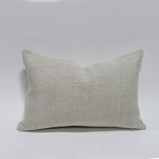 """Picture of 18"""" X 12"""" RECTANGULAR DOWN PILLOW"""