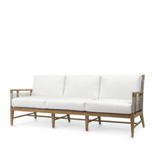 Picture of AMALFI OUTDOOR SOFA