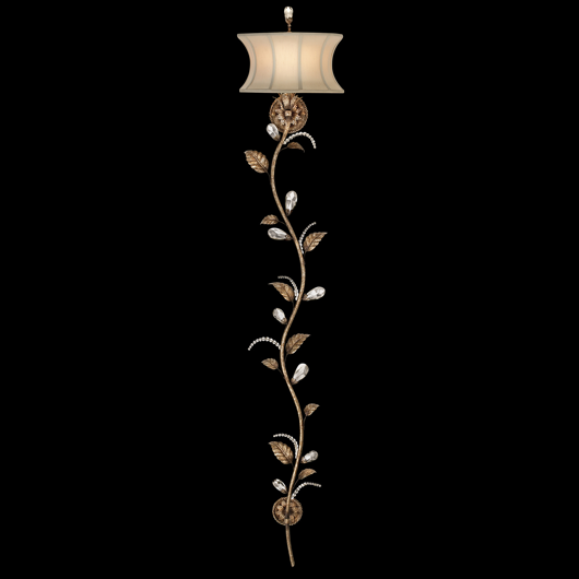 Picture of A MIDSUMMER NIGHTS DREAM 68″ SCONCE