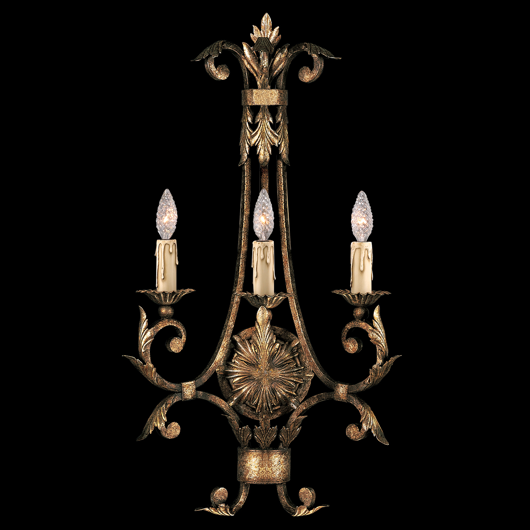 Picture of A MIDSUMMER NIGHTS DREAM 34″ SCONCE