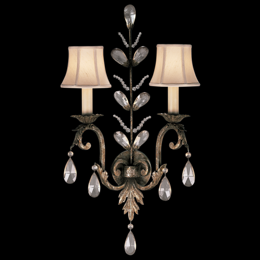 Picture of A MIDSUMMER NIGHTS DREAM 30″ SCONCE
