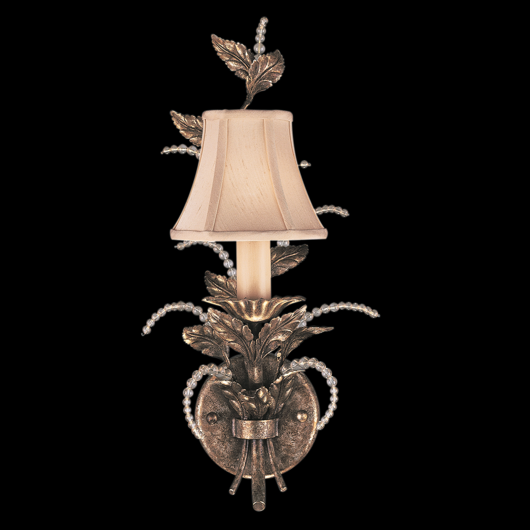 Picture of A MIDSUMMER NIGHTS DREAM 20″ SCONCE