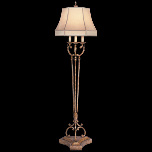 Picture of A MIDSUMMER NIGHTS DREAM 67″ FLOOR LAMP