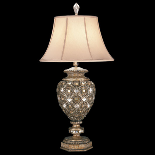 Picture of A MIDSUMMER NIGHTS DREAM 37″ TABLE LAMP
