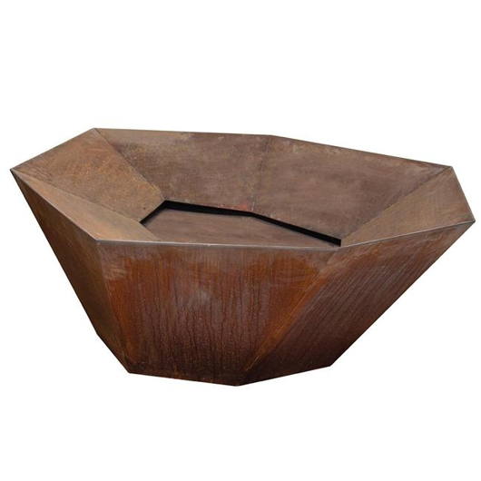 Picture of CORTINA FIRE PIT