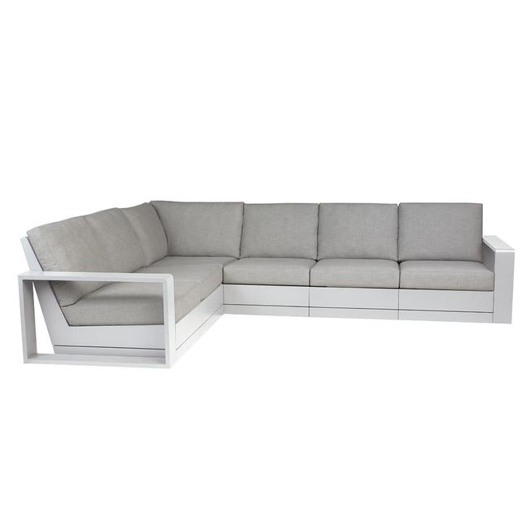 Picture of BEACHSIDE 3+2 RIGHT SECTIONAL
