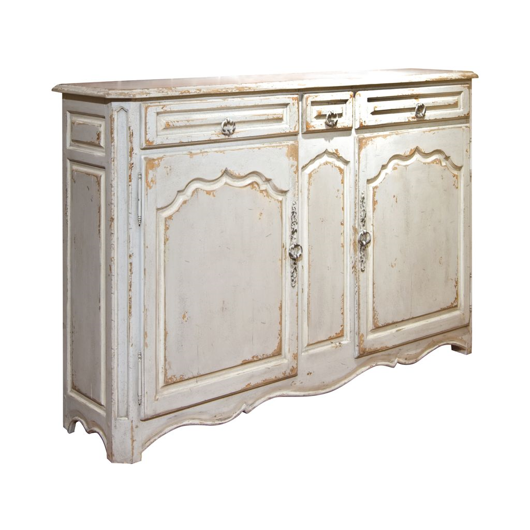 Picture of ASHTON SIDEBOARD