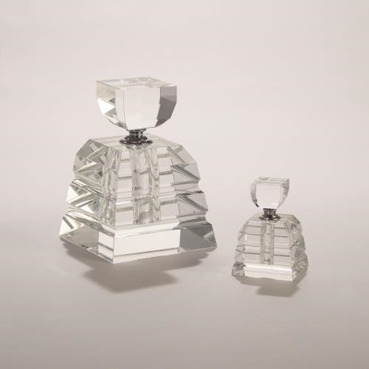 Picture of ADELE PERFUME BOTTLE