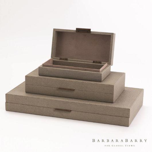Picture of ALPEN BOX-BARK