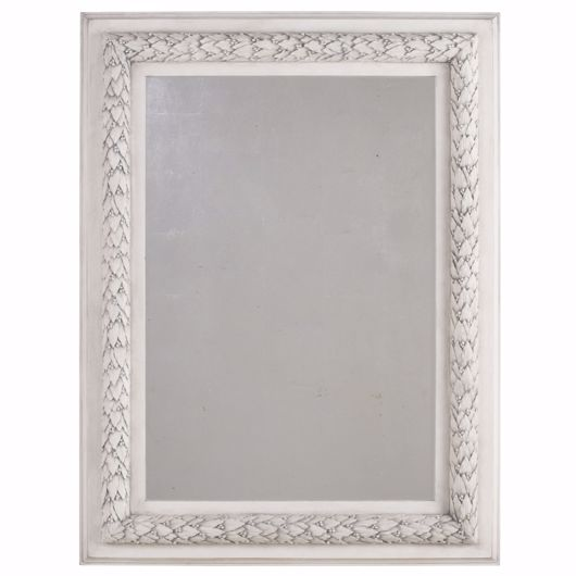 Picture of ACANTHUS MIRROR