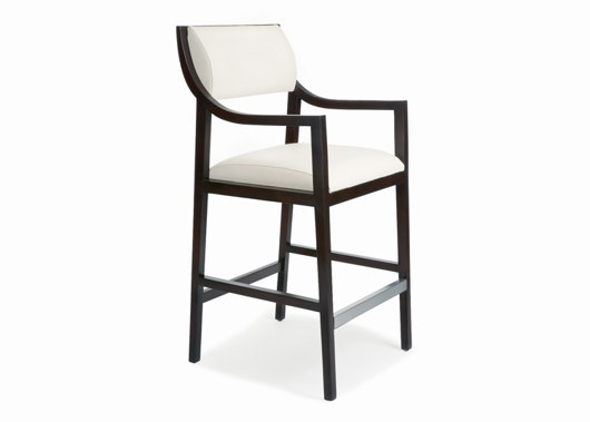 Picture of ASCEND BARSTOOL