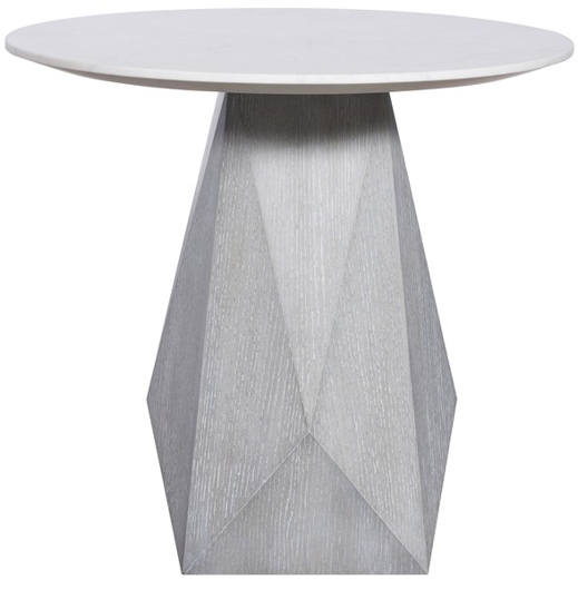 Picture of  RIDGE LAMP TABLE