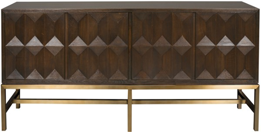 Picture of ARTEMUS SIDEBOARD W