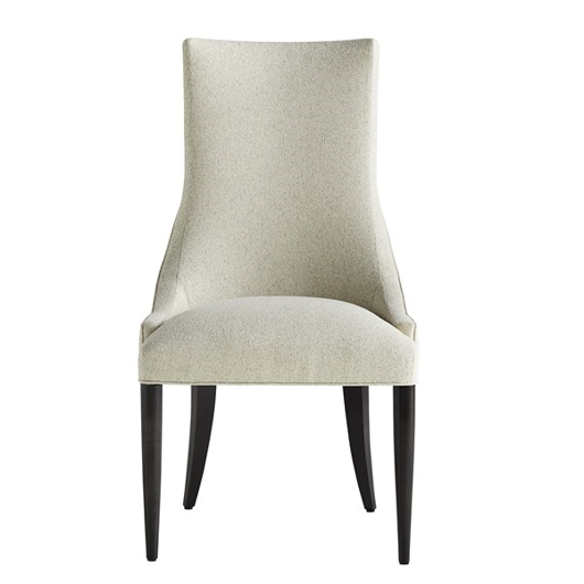 Picture of  LILLET STOCKED DINING SIDE CHAIR