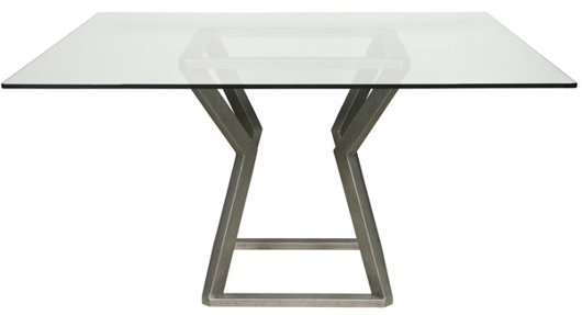 Picture of  ALVIN DINING TABLE BASE
