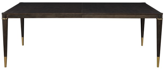 Picture of  LILLET RECTANGULAR DINING TABLE