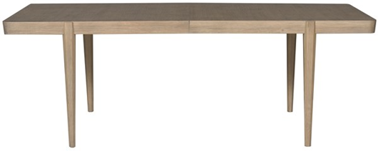 Picture of  RIDGE DINING TABLE