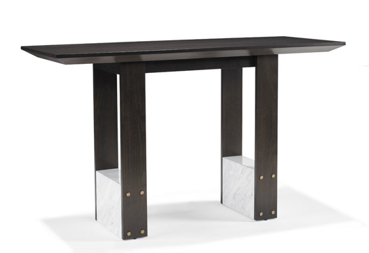 Picture of ARMANI BAR TABLE