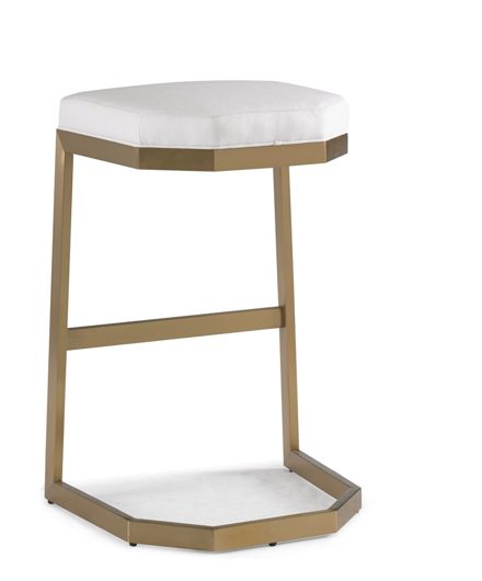 Picture of ARMANI BAR STOOL